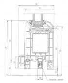 ecoluc-deurvleugel-schema-c2219101709080